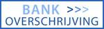 bank giro overschrijving