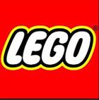 lego speelgoed logo