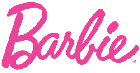 barbie speelgoed proutlet