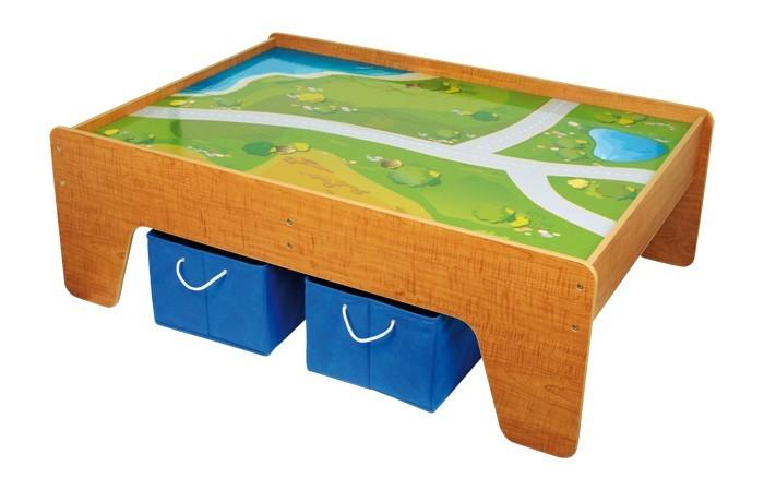 Speeltafel Met Opbergruimte.Speeltafel Met Opbergruimte Pr Outlet Onderdeel Van D G